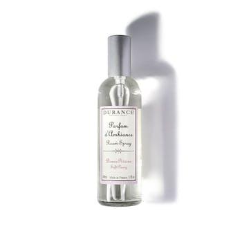 Parfum d'ambiance Douce Pivoine 100 mL DURANCE