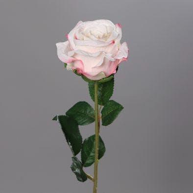 7315 feuillage Matériau rose finement Busch