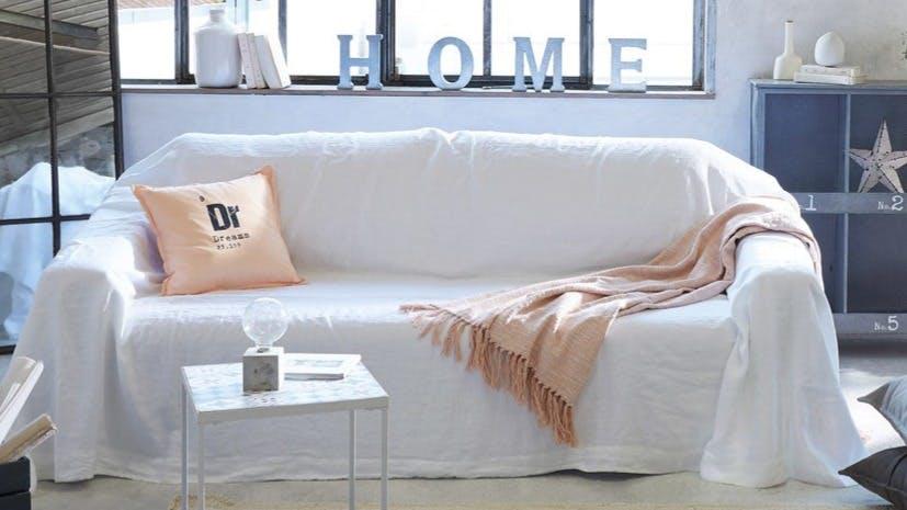 Promotions sur le textile