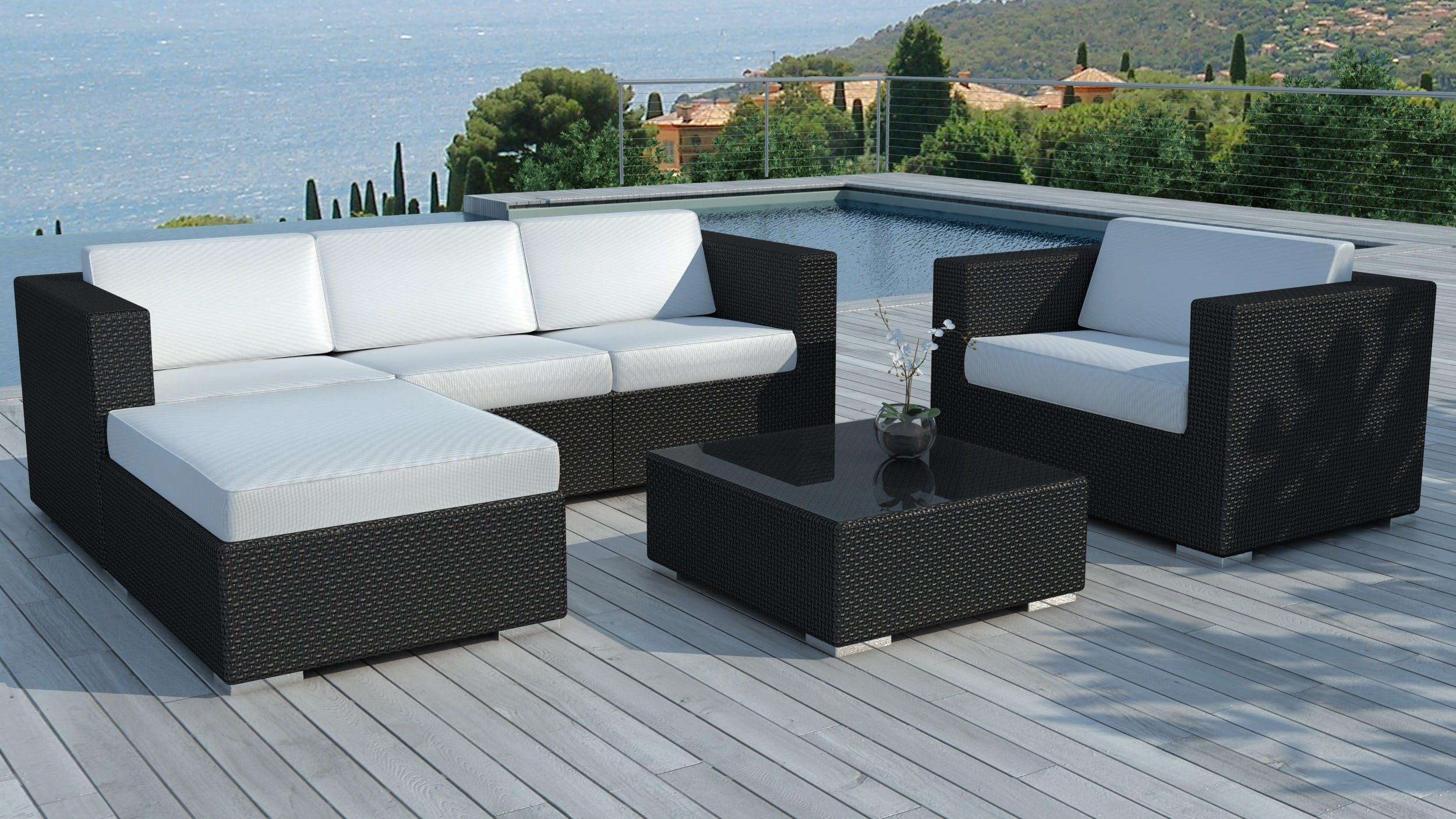 Meubles extérieur, mobilier de jardin | Pier Import