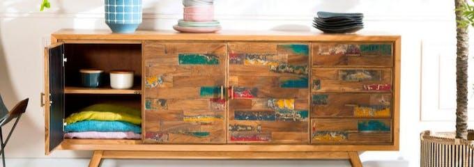 Pier Import - Meuble en bois, mobilier de jardin, décoration ...