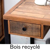 https://pierimport.fr/meubles/bois-recycle